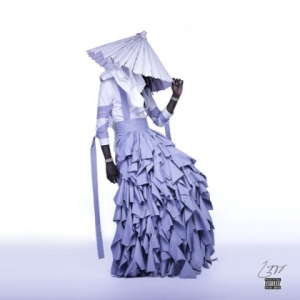 Young Thug - Kanye West (feat. Wyclef Jean)